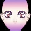https://www.eldarya.pl/assets/img/player/eyes//icon/4a056b491f61452aec0dd19a81c1754b~1574340356.png