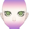 https://www.eldarya.pl/assets/img/player/eyes//icon/50ce78e54fd461c95ea0e4fa6f63d70d~1537950134.png