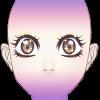 https://www.eldarya.pl/assets/img/player/eyes//icon/68f31452b32315a86a9176a3a867b886~1574340347.png