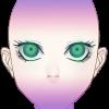 https://www.eldarya.pl/assets/img/player/eyes//icon/697c38b12d55c1320ddce55e20a5543d~1537950124.png