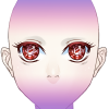 https://www.eldarya.pl/assets/img/player/eyes//icon/6aee8b46d872dc3bc5f78c6ec9e3ffd8~1450273872.png