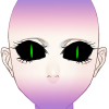 https://www.eldarya.pl/assets/img/player/eyes//icon/6df39af50b45f1ec8752a58a004813d2~1444989377.png