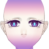 https://www.eldarya.pl/assets/img/player/eyes//icon/712dd3e300702611544c0743ab77f266~1444989648.png