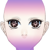 https://www.eldarya.pl/assets/img/player/eyes//icon/76954ec4d619eaf7c0ca128b4e845828~1450273982.png