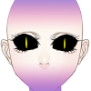 https://www.eldarya.pl/assets/img/player/eyes//icon/7cbe43fbef11f8993b39ebb36c1094c7~1444989369.png
