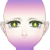 https://www.eldarya.pl/assets/img/player/eyes//icon/8b8041739e9e1462ae04140d2feb9f98~1444989601.png