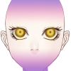 https://www.eldarya.pl/assets/img/player/eyes//icon/9216d66fa2eb7c51a6c342fd4e45e9e8~1537950142.png