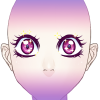https://www.eldarya.pl/assets/img/player/eyes//icon/93d67a255c21ac0bc19985c9d839578a~1574340320.png