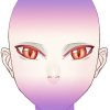 https://www.eldarya.pl/assets/img/player/eyes//icon/94a2ace2300b90af96354d6772c06701~1476285061.png