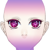 https://www.eldarya.pl/assets/img/player/eyes//icon/95cd78a7aceaf6f335d57a729aaeb44d~1450273874.png