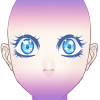 https://www.eldarya.pl/assets/img/player/eyes//icon/9aebe0e4eba90e691326c2ae109176d9~1574340335.png