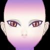 https://www.eldarya.pl/assets/img/player/eyes//icon/9dc4a2c358f8721934b3271301c65786~1476286288.png