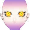 https://www.eldarya.pl/assets/img/player/eyes//icon/a918e1352ef491a3eb9047bd8059f5be~1537950104.png