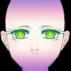 https://www.eldarya.pl/assets/img/player/eyes//icon/aa27caa61d95b0494511926e13f262da~1444989605.png