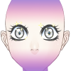 https://www.eldarya.pl/assets/img/player/eyes//icon/b637289d914111ab1b5412eedfdcb541~1574340343.png