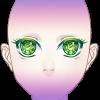 https://www.eldarya.pl/assets/img/player/eyes//icon/b865c5587a69bb2b483245a70bd2e3aa~1450273773.png