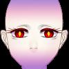 https://www.eldarya.pl/assets/img/player/eyes//icon/b99c34169e08498ceb47d1c0722ef1b3~1444989696.png
