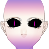 https://www.eldarya.pl/assets/img/player/eyes//icon/c0d100cbd20fc153ba26737e2fe69eb8~1444989371.png