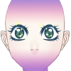 https://www.eldarya.pl/assets/img/player/eyes//icon/c0d51f81d1a12e5454be67e4509c642a~1574340283.png