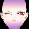 https://www.eldarya.pl/assets/img/player/eyes//icon/c1685c7c365d05773c0741b58950725b~1480610718.png