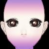 https://www.eldarya.pl/assets/img/player/eyes//icon/c4d7478eaf11b51681dc9bfb579193bb~1604534973.png