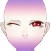 https://www.eldarya.pl/assets/img/player/eyes//icon/c5eb1bca7a5aa8217215cd72adf613b2~1480610720.png