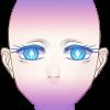 https://www.eldarya.pl/assets/img/player/eyes//icon/cb8fbb88829368b328562e628310c3fa~1444989656.png