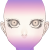 https://www.eldarya.pl/assets/img/player/eyes//icon/d04dbc9a596f1edb75b38bc7c09b7e7f~1537950227.png