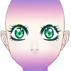 https://www.eldarya.pl/assets/img/player/eyes//icon/d270de01f4ef908d15541977b3a278aa~1574340290.png