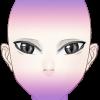 https://www.eldarya.pl/assets/img/player/eyes//icon/d5cf1572136961572e15ea9e974f26dc~1476286284.png