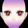 https://www.eldarya.pl/assets/img/player/eyes//icon/db0c4596edfaa227f913cfaef1bd6ea1~1450273870.png