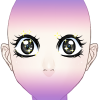 https://www.eldarya.pl/assets/img/player/eyes//icon/dd2e6194dfcf690b267fe1d82d82c9b8~1574340351.png