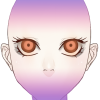 https://www.eldarya.pl/assets/img/player/eyes//icon/ddfe63a25ef7c92d43758abda9c355df~1537950153.png