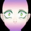 https://www.eldarya.pl/assets/img/player/eyes//icon/e41c6c0d31a00260842e80e6dddee7b1~1476346298.png