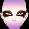 https://www.eldarya.pl/assets/img/player/eyes//icon/ea65297878d82833afdd715ad6db8f54~1604535099.png
