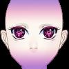 https://www.eldarya.pl/assets/img/player/eyes//icon/efbf860dc4c267dfb791c18d928bb403~1450273876.png