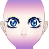 https://www.eldarya.pl/assets/img/player/eyes//icon/f276d20e30ceb55a66932f87189a11b6~1574340330.png