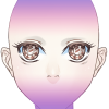 https://www.eldarya.pl/assets/img/player/eyes//icon/f3ea8de4b39e178e919e67b7c7bfc43e~1450273928.png
