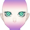 https://www.eldarya.pl/assets/img/player/eyes//icon/f460769a6724fe931a667064ea21a0ee~1537950129.png
