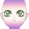 https://www.eldarya.pl/assets/img/player/eyes//icon/f51c76a7d448d6c76d84fe4d81d23b05~1574340292.png