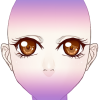 //www.eldarya.pl/static/img/player/eyes//icon/001ddae99563feae8709271e72921932~1412265756.png