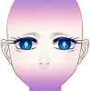 https://www.eldarya.pl/assets/img/player/eyes/icon/031acc5ebb54e73bfc2664d4aa24e65e.png