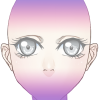 //www.eldarya.pl/static/img/player/eyes//icon/08668f53a4f48ec9a827db0e49784cca~1410449540.png