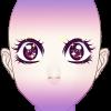 https://www.eldarya.pl/assets/img/player/eyes/icon/099b0b97cf65fb8ecc1f07270033c12e~1574340316.png