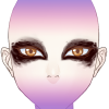 http://www.eldarya.pl/static/img/player/eyes//icon/09dbceeef4d9edaa7ad0c8a5d31a9dbf~1499783372.png