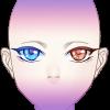 https://www.eldarya.pl/assets/img/player/eyes/icon/0b92f2cc753bd6a86ee570f3a7e9166c~1456311681.png