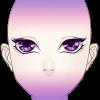 https://www.eldarya.pl/assets/img/player/eyes/icon/0f0701d28e35da68f0e6029e890b6355.png
