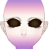 //www.eldarya.pl/static/img/player/eyes//icon/0fbc7ab6ef40017053bcfb689d6aa1d6~1444988745.png