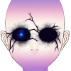 https://www.eldarya.pl/assets/img/player/eyes/icon/105e1a1eaa72f9de501f8af53a452e70~1598603155.png