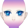 //www.eldarya.pl/static/img/player/eyes//icon/12d3c5ac58df4fcaa7469b98f46d67bb~1450273916.png